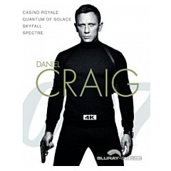 007-the-daniel-craig-collection-casino-royale-4k-quantum-of-solace-4k-skyfall-4k-spectre-4k-us-import.jpg