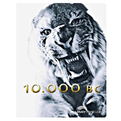 10-000-bc-premium-steelbook-collection-uk.jpg