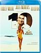 10 - La Mujer Perfecta (ES Import) Blu-ray
