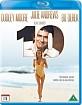 10 - Nainen kuin unelma (FI Import) Blu-ray