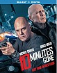 10 Minutes Gone (2019) (Blu-ray + Digital Copy) (Region A - US Import ohne dt. Ton) Blu-ray