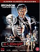 10 to Midnight - Slasher Classics Collection (UK Import ohne dt. Ton) Blu-ray