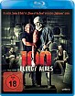 100 Bloody Acres (Neuauflage) Blu-ray