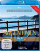 100 Destinations - Argentinien Blu-ray