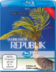 100 Destinations - Dominikanische Republik Blu-ray