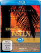 100 Destinations - Kanarische Inseln Blu-ray