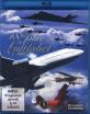 100 Jahre Luftfahrt - Die komplette Geschichte Blu-ray