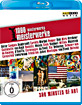 1000 Meisterwerke - 300 Minutes of Art Blu-ray