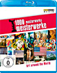1000 Meisterwerke - Art around the World Blu-ray