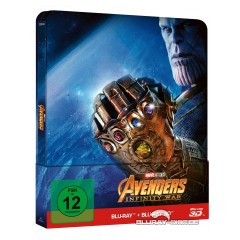110080-avengers_infinity_war_3d_bluray_3d_bluray-de.jpg
