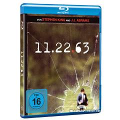 112263-Die-komplette-erste-Staffel-Blu-ray-und-UV-Copy-DE.jpg