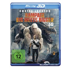 114023-rampage_big_meets_bigger_3d_bluray_3d_bluray-de.jpg