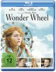 118830-wonder_wheel_2017-de_klein.jpg