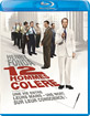 12 hommes en colère (1957) (FR Import) Blu-ray