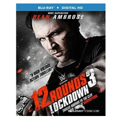 12-Rounds-3-Lockdown-US-Import.jpg