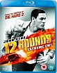 12 Rounds (Extreme Cut) (Blu-ray + Digital Copy) (UK Import ohne dt. Ton) Blu-ray