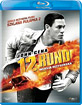 12 Rund (Extreme Cut) (PL Import) Blu-ray