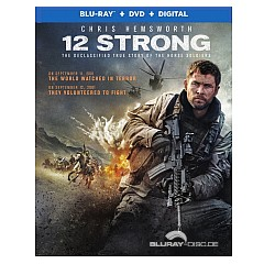 12-Strong-2018-US-Import.jpg