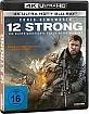 12-Strong-Die-wahre-Geschichte-der-US-Horse-Soldiers-4K-4K-UHD-und-Blu-ray-DE_klein.jpg
