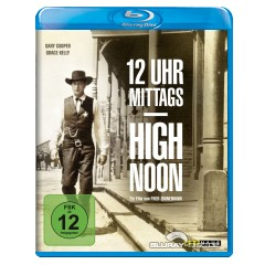 12-Uhr-Mittags-High-Noon-DE.jpg