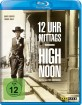 12 Uhr Mittags - High Noon Blu-ray