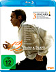 /image/movie/12-Years-a-Slave-DE_klein.jpg