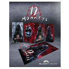 12-monkeys-remastered-diabolik-exclusive-limited-edition-slipcover-steelbook-ca-import.jpg