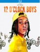12 O'Clock Boys (US Import ohne dt. Ton) Blu-ray