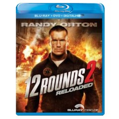 12-rounds-2-reloaded-us.jpg