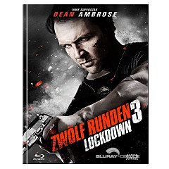 12-runden-3-lockdown-limited-mediabook-edition-cover-a---at.jpg