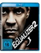 121082-the_equalizer_2-de_klein.jpg