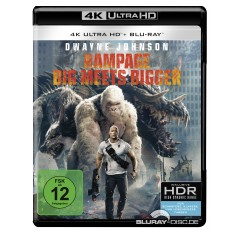 123279-rampage_big_meets_bigger_4k_4k_uhd_bluray-de.jpg