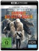 123279-rampage_big_meets_bigger_4k_4k_uhd_bluray-de_klein.jpg