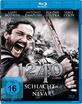 1240 - Schlacht an der Neva Blu-ray