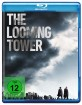 The Looming Tower (TV-Mini-Serie) Blu-ray