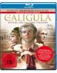 125005-caligula_aufstieg_und_fall_eines_tyrannen_uncut-de_klein.jpg