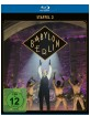 Babylon Berlin - Staffel 2 Blu-ray
