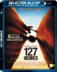 127 Heures - Selection Blu-VIP (FR Import ohne dt. Ton) Blu-ray