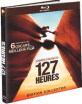 127 Heures - Edition Collector (FR Import ohne dt. Ton) Blu-ray