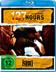 127 Hours (CineProject) Blu-ray
