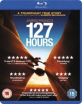 127 Hours (UK Import ohne dt. Ton) Blu-ray
