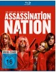 127558-assassination_nation-de_klein.jpg