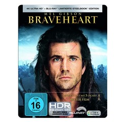 127696-braveheart_4k_limited_steelbook_edition_4k_uhd_bluray-de1.jpg