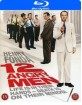 12 Angry Men (1957) (FI Import) Blu-ray