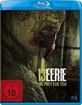 13 Eerie Blu-ray