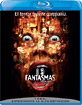 13 Fantasmas (ES Import) Blu-ray