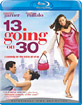 13 Going on 30 (US Import ohne dt. Ton) Blu-ray