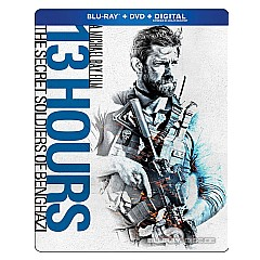 13-Hours-The-Secret-Soldiers-of-Benghazi-Steelbook-CA-Import.jpg