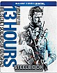 13-Hours-The-Secret-Soldiers-of-Benghazi-Steelbook-CA-Import_klein.jpg
