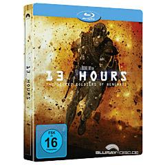 13-Hours-The-Secret-Soldiers-of-Benghazi-Steelbook-DE.jpg